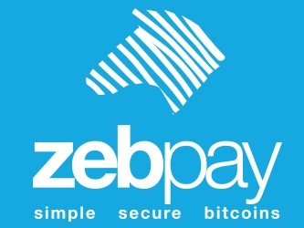 Zebpay Refer And Earn – Free 100 Rs Bitcoin + Full Details + Proof Added 1