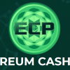 ETHEREUM CASH PRO 1000 FREE COIN ON SIGN UP