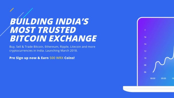 how to buy and sell cryptocurrency in india