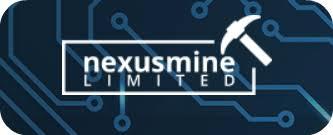 {SACAM} Nexusmine Free Bitcoin Mining: 11 Thing You're Forgetting to Do 1