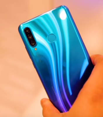 Realme 3 Pro - Flipkart Price, Full Specifications & Features 2