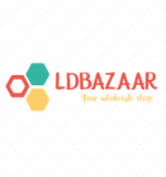 LD BAZAAR : Invest 10 Rs and Get Chance To Earn 50,000 to 1 lakh per month FULL PLAN REVIEW 1
