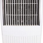 Orient Electric 20 L Room/Personal Air Cooler(White, CP2003H) 1