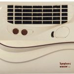 Orpat OQH -1290 Halogen Room Heater - at Rs 1025 ₹ Only 2